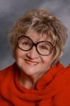 Peggy Ingram