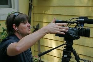 career break secrets, travel video,