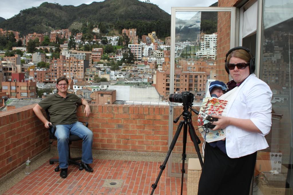 digital nomads, digital nomad documentary