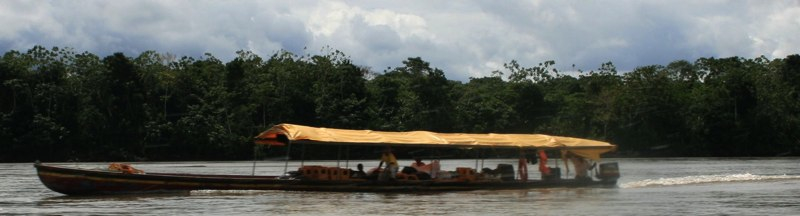 career break travel blog, career breaks in Ecuador, travel adventures in Amazon Jungle in Ecuador