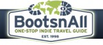 video travel guides