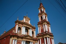career break, career break travel, career break advice, travel the world, Argentina travel, Salta