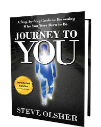 Journey to You by Steve Olsher