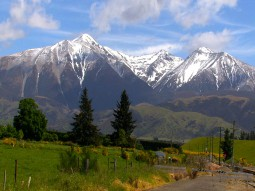 New Zealand travel, biking New Zealand, cycling New Zealand, new Zealand bike tours, Natural High, new zealand bike rentals, bike hire new zealand