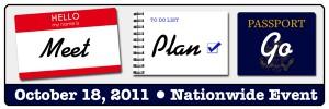Meet Plan Go Austin