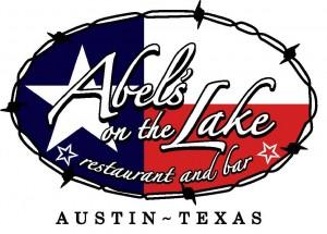 Abel's On The Lake