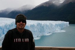 career break, career break travel, career break advice, travel the world, Argentina travel, Patagonia travel, Perito Moreno glacier, El Chalten